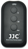 JJC pilot IR-S2 do Sony