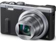 Panasonic Lumix DMC-TZ60 srebrny