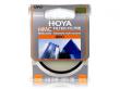 Hoya UV 55 mm HMC (C)