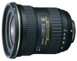 Tokina AT-X 17-35 mm f/4.0 PRO FX / Nikon + Bon o wartości 50 zł
