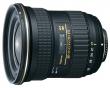 Tokina AT-X 17-35 mm f/4.0 PRO FX / Nikon