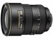 Nikon Nikkor 17-55 mm f/2.8 G AF-S DX IF-ED