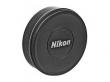 Nikon pokrywka na obiektyw AF-S 14-24/2.8G
