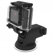 iOttie Uchwyt Easy One Touch dla GoPro