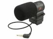 Sony ECM-ALST1 mikrofon