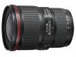 Canon 16-35 mm f/4L EF IS USM - Cashback 645 zł przy zakupie z aparatem!