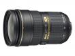 Nikon Nikkor 24-70 mm f/2.8 G ED AF-S
