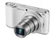 Samsung GALAXY Camera 2 (GC200) biały