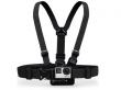 GoPro Chest Mount Harness Chesty - szelki