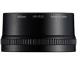 Nikon UR-E22 tulejka