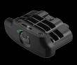 Nikon BL-3 przykrywka komory baterii do MB-D10