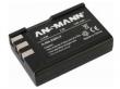 Ansmann A-Nik EN-EL9