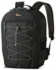 Lowepro Photo Classic BP 300 AW czarny