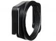 Nikon DK-22 adapter do okularu