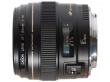 Canon 85 mm f/1.8 EF USM + Cashback 260 zł