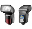Nissin Speedlite Di866 Mark II Pro (do Nikon)