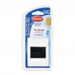 Hahnel HL-PG10E (zamiennik Panasonic DMW-BCG10E)