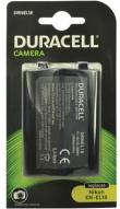 Duracell odpowiednik Nikon EN-EL18