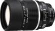Nikon Nikkor 135 mm f/2.0 AF DC D