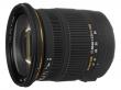 Sigma 17-50 mm f/2.8 EX DC HSM / Pentax