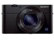 Sony DSC-RX100 III + grip AG-R2 + torba LCS-RXG