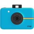 Polaroid SNAP Niebieski