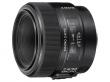 Sony 50 mm f/2.8 Macro