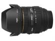 Sigma 24-70 mm f/2.8 IF DG EX HSM / Sony A