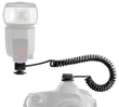 Delta MeiKe Kabel synchronizacyjny TTL zam. Nikon SC-28 0.5m