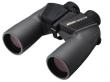 Nikon 7x50 CF WP