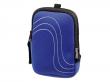 Hama Fancy Neoprene Swell 50E niebieski