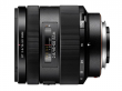 Sony 16-50 mm f/2.8 SSM