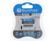 Blumax AHDBT-001 do GoPro