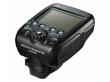 Canon ST-E3-RT transmiter bezprzewodowy