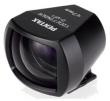Pentax O-VF1 zewnętrzny wizjer optyczny