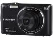 FujiFilm FinePix JX650 czarny