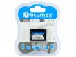 Blumax BP-709