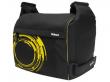 Nikon SLR SYSTEM BAG GOLLA
