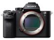 Aparat cyfrowy Sony A7S II (ILCE7SM2)