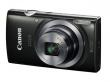 CanonIXUS 160 czarny