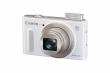 Canon PowerShot SX610 HS biały