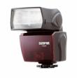 Sunpak PF 30X do Nikon