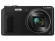 Panasonic Lumix DMC-TZ57 czarny