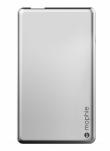 Mophie PowerStation 2X (4000 mAh) ultra cieńka