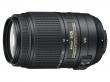 Nikon Nikkor 55-300 mm f/4.5-5.6G VR ED