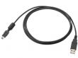 Nikon UC-E4 kabel USB