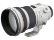 Canon 200 mm f/2.0L IS USM - Cashback 2150 zł przy zakupie z aparatem!