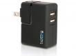 GoPro Wall Charger - ładowarka USB