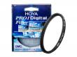Hoya UV 62 mm PRO 1 Digital