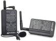 Azden Mikrofon bezprzewodowy PRO-XD